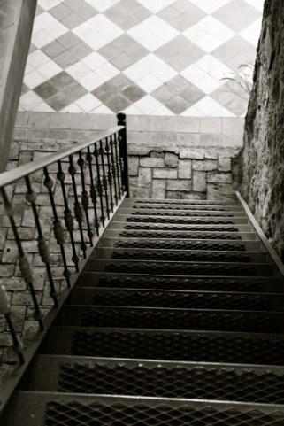 Narbona Wine Lodge - 81
