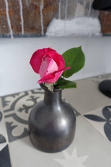 Casa Arte flower vase