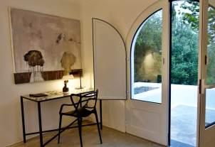 Casa Arte beautiful painting