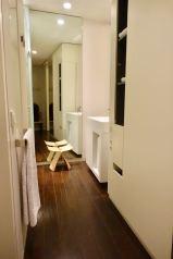 Das Stue bathroom