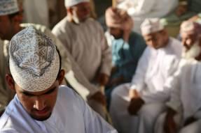 Niwa hats