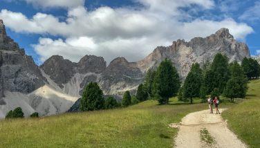 Ütia Ciampcios near