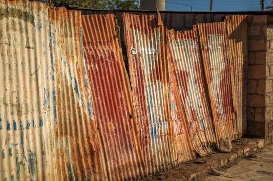 wall Toconao