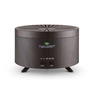 AromaFuse diffuser included in this giveaway from Plant Therapy
