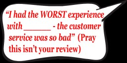 2.19.15 bad online review