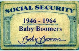 7.2.15 baby boomers