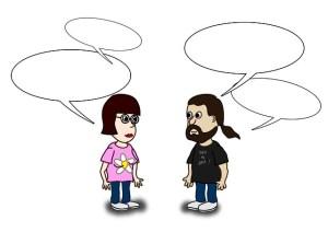 12.11.15 small talk