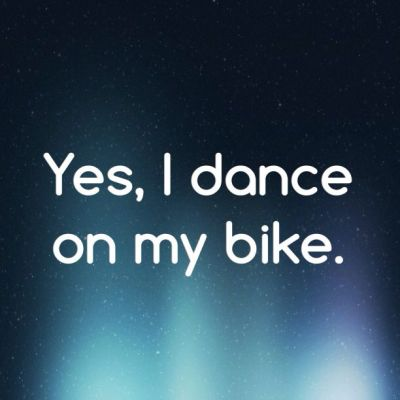 indoor-cycling-class-Iq7YCO-quote