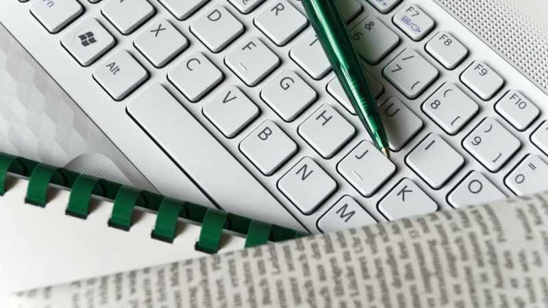 Les 8 Secrets Inédites Pour Une Rédaction Web Persuasive