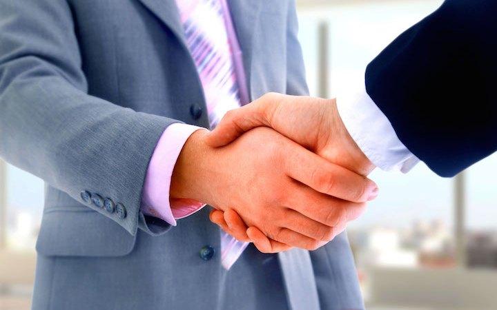 Partenariat Entre Freelances Au Maroc : Avantages, Droits et Limites.