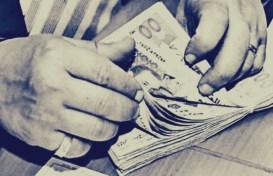 comment fixer vos tarifs
