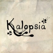 http://maps.secondlife.com/secondlife/Rosewoods/136/136/22