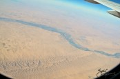 Over Tigris
