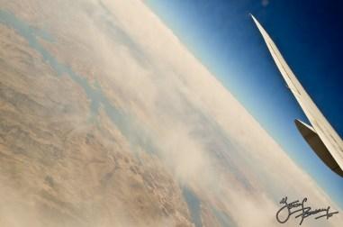 Earth 2013