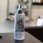 ハスモウシャンプーを美容師が実際に使って得られるもうひとつの効果