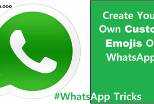 make-whatsapp-custom-emojis
