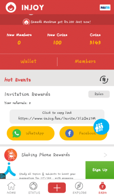 injoy-refer-earn