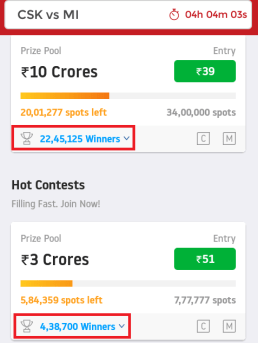 dream11-money-earning-apps