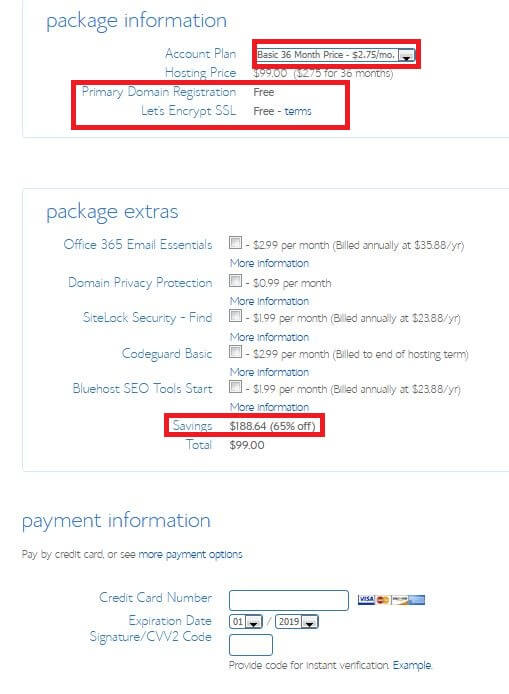 bluehost-hosting-coupuns