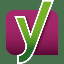 yoast-seo