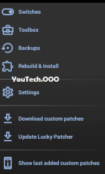 features-of-lucky-patcher