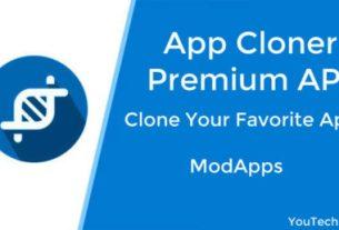 App-Cloner-Premium