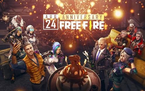 Free-Fire-Hack