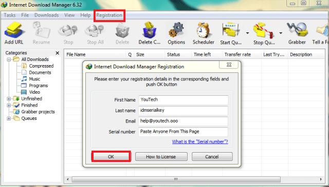 activate-idm-premium-version