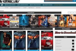 extramovies-download-hindi-movies
