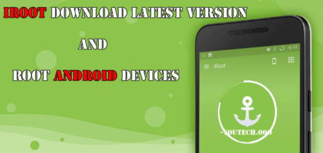 iroot-apk-download