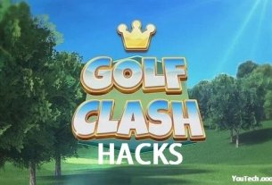 golf-clash-cheats