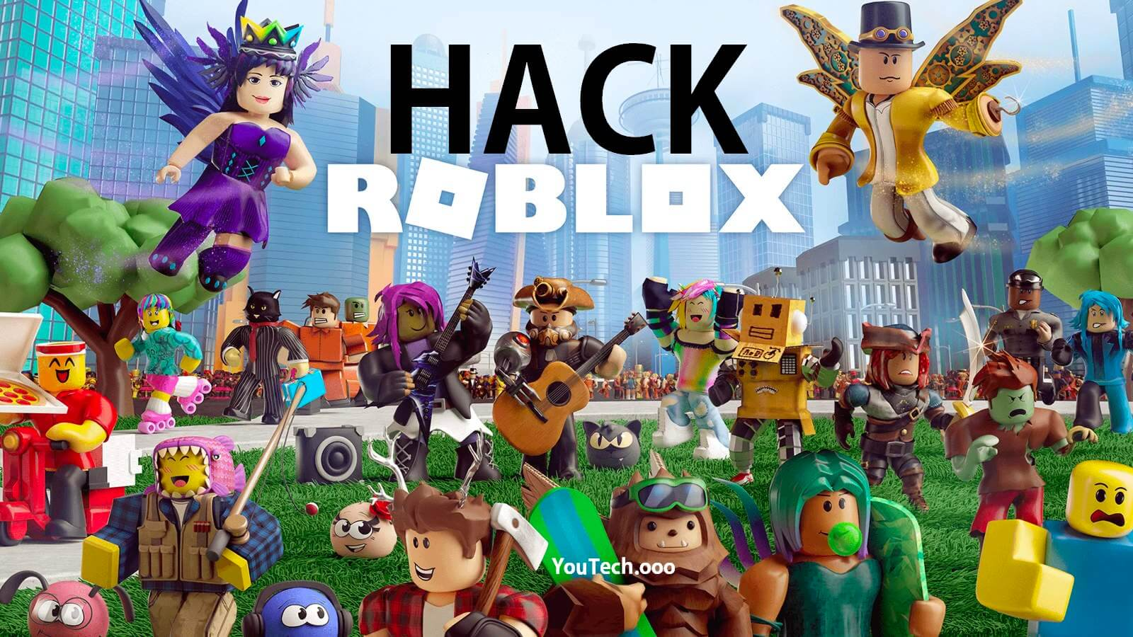 Roblox Hack Aimbots Mod Menus Wallhacks And Cheats - Roblox Hacks Aimbot Wallhack Free Robux And Roblox Mods
