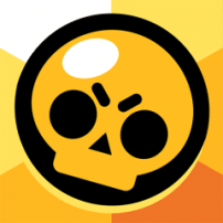 Download-Brawl-Stars-mod-apk