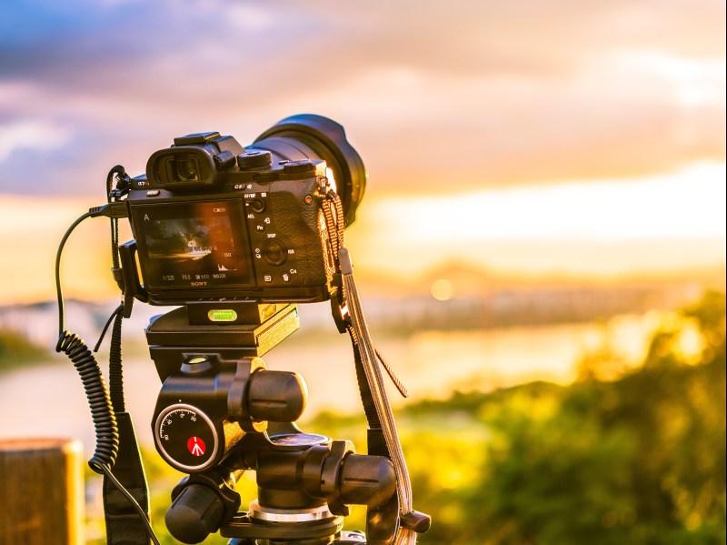 camera-close-up-equipment-1290376