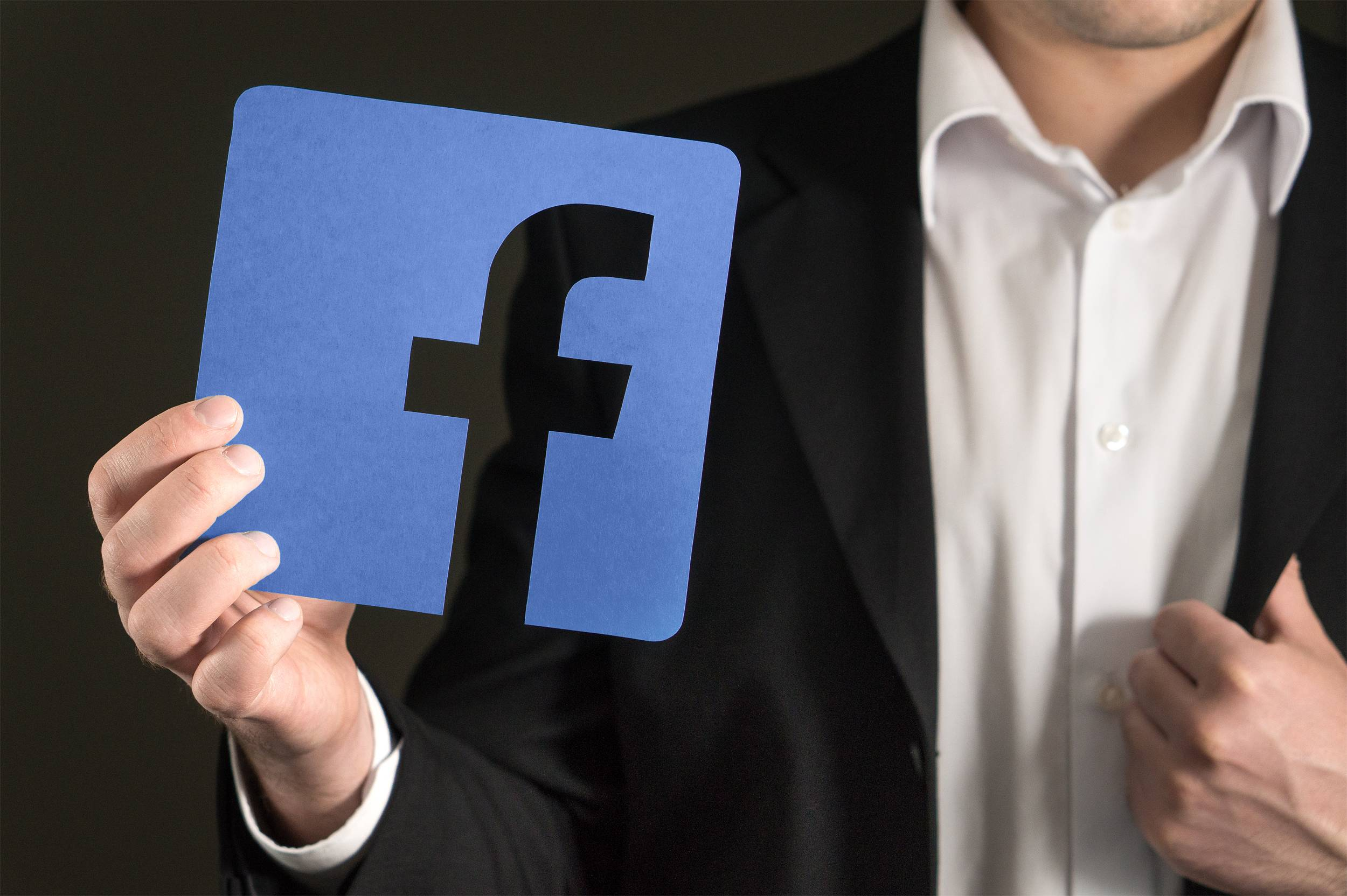 What if you invested in Facebook the same day you first joined?