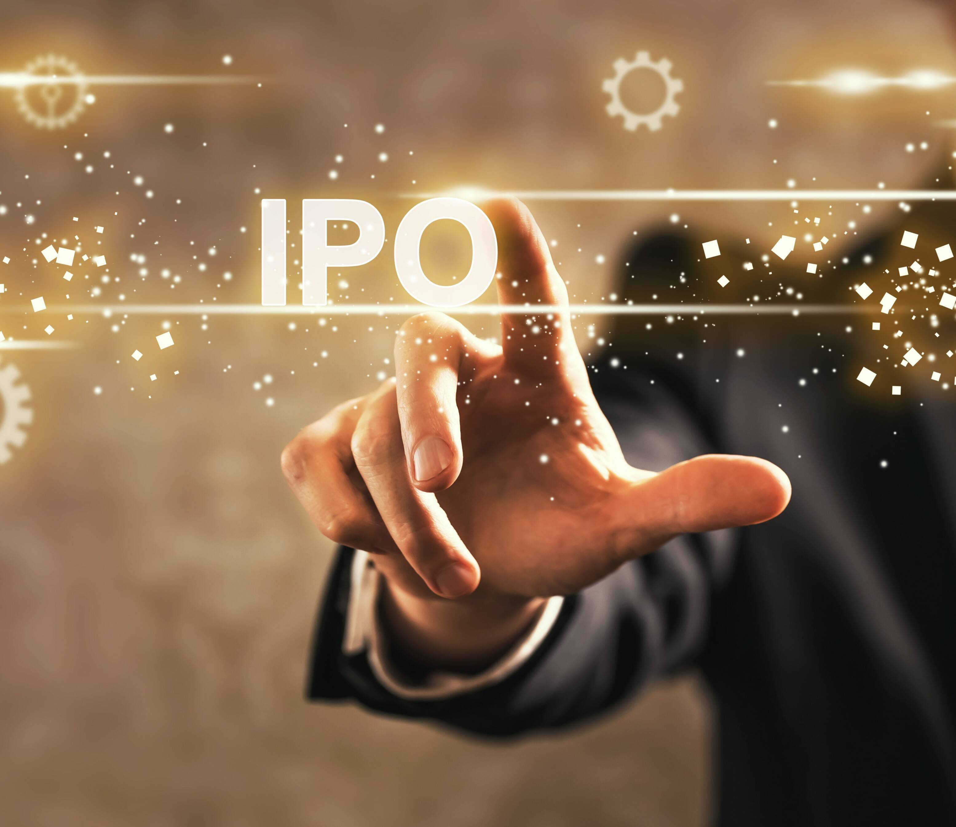 Palantir Technologies 2020 IPO could be massive – does Amazon need to look in its rear view mirror?