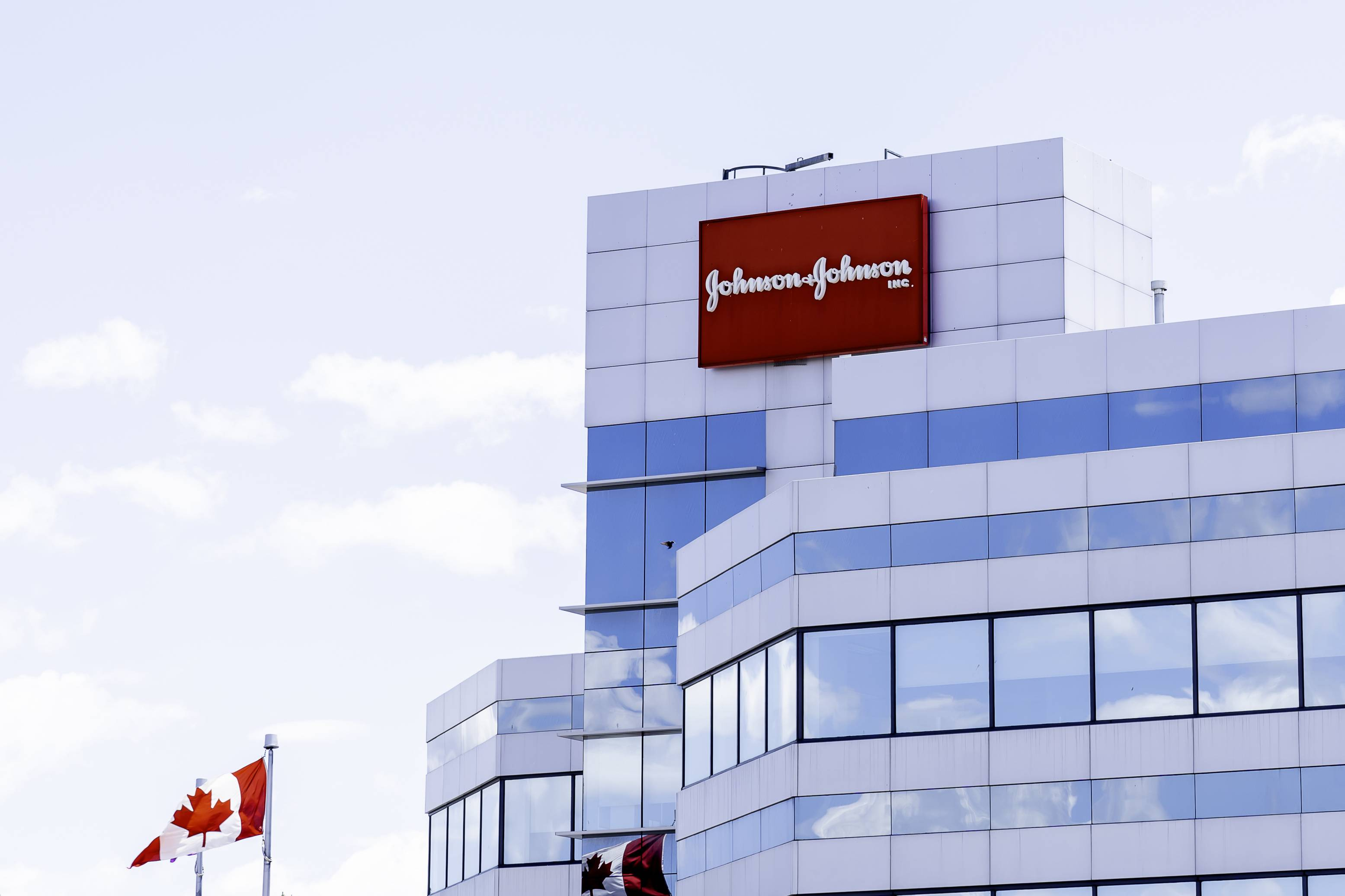 Johnson & Johnson set to acquire Momenta Pharmaceuticals – here's what investors need to know