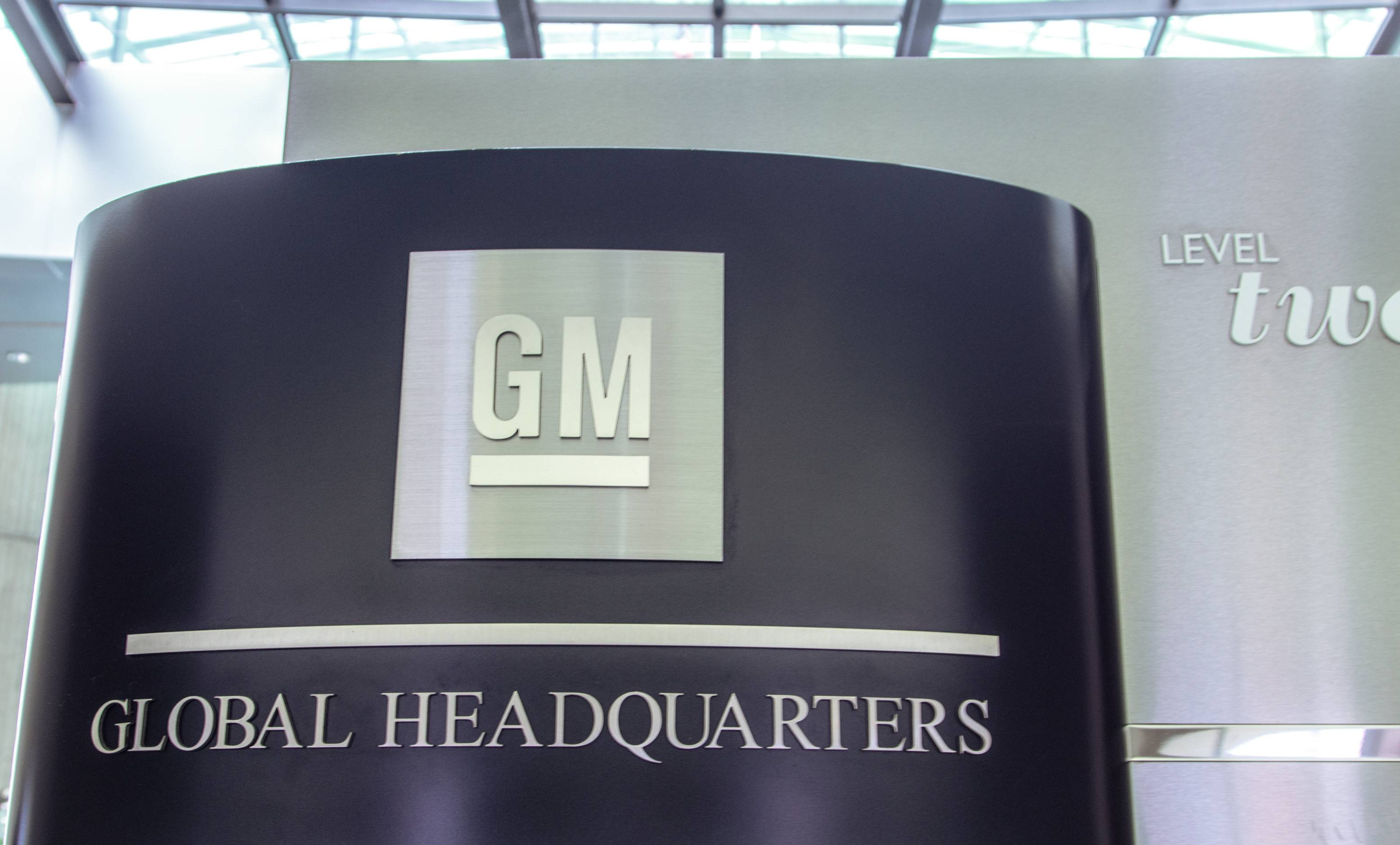 GM stock forecast for 2022 – are analysts bullish?