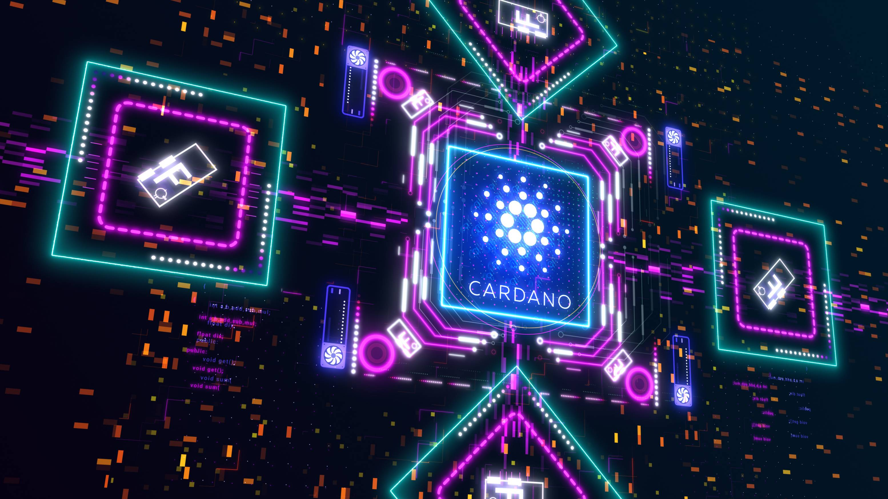 Cardano (ADA.X) gains 1000% this year – Here's the 2021 price prediction