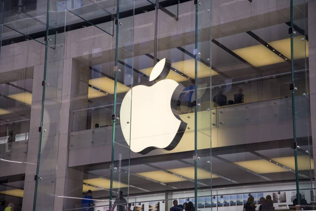 Apple stock forecast – where will the tech giant be in 5 years?