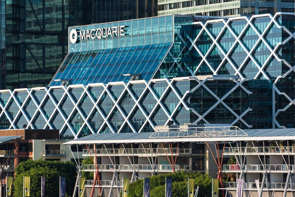 Macquarie Group stock forecast (ASX:MQG) – do analysts see upside?