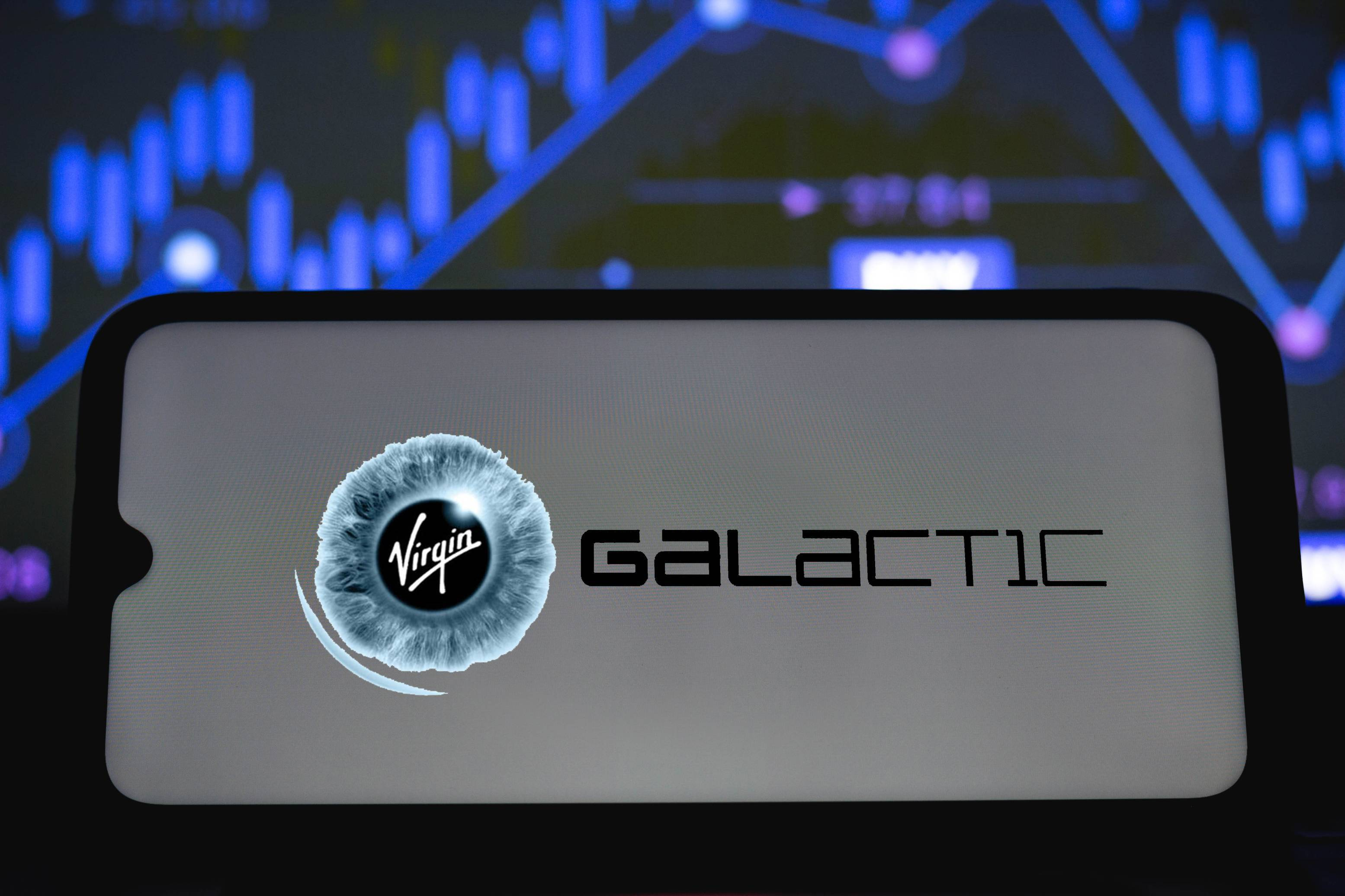 SPCE Stock Forecast – where will Virgin Galactic be in 5 years?