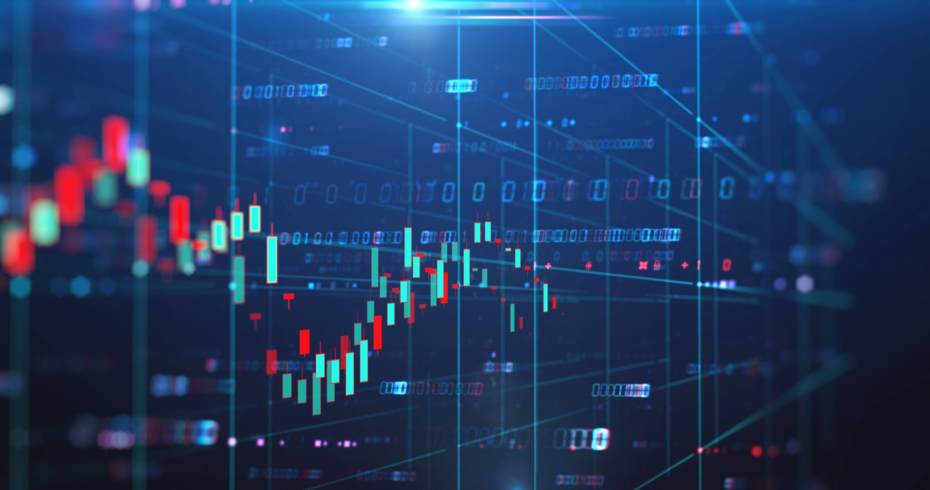 XENE stock receives a $50 price target from Wallstreet analyst