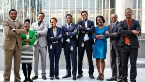 afr-apply-now-the-world-bank-group-africa-fellowship-program-2016-780x439