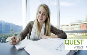 quest-university-international-scholarships-in-canada