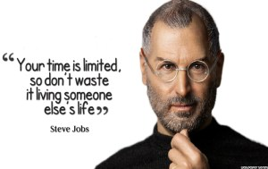 steve-jobs-quotes-wallpaper-your-time-is-limited-1