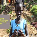 UNESCO Global Education Monitoring Report Youth Photo Contest 2017