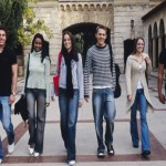 Global Development Scholarships 2017 at University of Bradford in UK