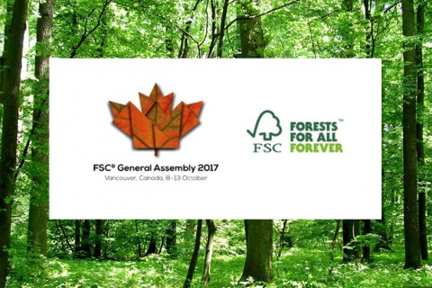 Apply to FSC Youth Correspondent 2017 in Canada