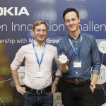 Nokia Open Innovation Challenge 2017 for Startups and Innovators